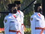 anggota-pasukan-pengibar-bendera-pusaka-paskibraka-202-111.jpg