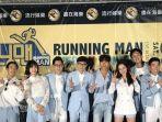 Variety Show 'Running Man' Versi Indonesia Dikabarkan Bakal Hadir Pertengahan Tahun 2020