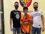 Remaja Rudapaksa Nenek 63 Tahun setelah Kepergok Mencuri, Lalu Bawa Kabur Uang hingga Tabung Gas