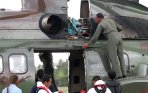 anggota-siap-mencari-korban-airasia-qz8501_20150108_162517.jpg