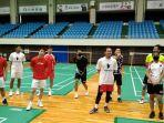 anggota-tim-olimpiade-indonesia-di-kumamoto.jpg
