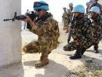 anggota-tni-mengajari-tentara-lebanon-melakukan-perang-dalam-kota_20171115_032851.jpg