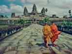 angkor-wat_20150701_130209.jpg