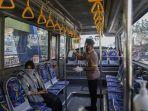angkutan-trans-kutaraja-kembali-beroperasi_20200818_224728.jpg