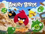 angry-birds_20180223_202031.jpg