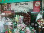 ani-florist-di-stasiun-duren-kalibata.jpg