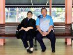 ani-yudhoyono-dan-susilo-bambang-yudhoyono-sby.jpg