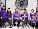 ani-yudhoyono-lebaran.jpg