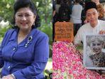 ani-yudhoyono-meninggal-dunia-akibat-kanker.jpg