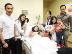 ani-yudhoyono-sedang-dirawat.jpg