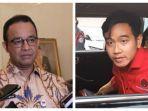 Pemerintah Tolak Revisi UU Pemilu, Mensesneg Bantah Muluskan Karier Politik Gibran dan Jegal Anies