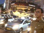 anies-baswedan-di-kawasan-bundaran-hotel-indonesia.jpg