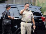 Gara-gara Acara Habib Rizieq, Anies Baswedan Terancam Denda 100 juta dan 1 Tahun Penjara