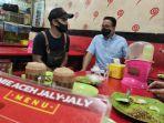 Pegawai Mie Aceh Gratis Masuk Ancol Setelah Didatangi Gubernur Anies
