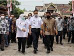 Safari Pangan Anies ke Ngawi Disorot, Pengamat Bilang Sedang Jajaki Ikatan Politik Lokal