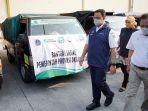 Anies Sebut Program Vaksinasi di DKI Mulai Tunjukkan Hasil, Berikut Datanya