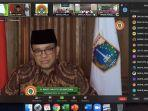 LDII DKI Jakarta Tegaskan Tetap Konsisten pada Moderasi Beragama