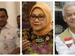Ada Anies hingga Ganjar Pranowo, Inilah 5 Kepala Daerah yang Pilih Naikkan UMP