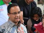 anies-nih5_20161116_133133.jpg