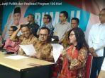 anies-sandi-janji-politik-dan-realisasi-program-100-hari_20171014_172506.jpg
