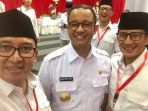 anies-sandi-nih9_20171018_143752.jpg