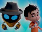 animasi-riko-the-series-season-2-judul-jangan-takut-gelap_20200915_133550.jpg