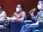 Kadinda Sumatera Dukung Anindya Bakrie Jadi Ketua Umum Kadin Indonesia