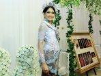 anindya-kusuma-putri-hadiri-hut-mooryati-soedibyo-ke-88_20160106_111753.jpg