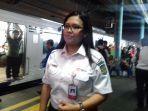 KAI Commuter Mencatat Jumlah Penumpang KRL Meningkat 22 Persen di Masa Pandemi Covid-19