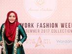 anniesa-hasibuan-akan-ikuti-new-york-fashion-week_20160830_143455.jpg