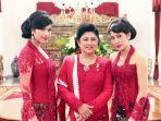 annisa-pohan-ani-yudhoyono-dan-aliya-rajasa-xx.jpg