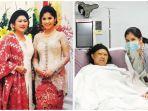 annisa-pohan-cerita-tentang-ani-yudhoyono.jpg