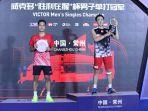 anthony-dan-momota-di-podium-china-open-2019.jpg