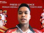 anthony-ginting-atlet-bulu-tangkis-tunggal-putra-indonesia.jpg