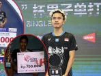 anthony-ginting-juara-di-china-open-2018_20180923_152824.jpg