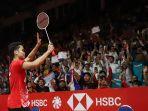 anthony-ginting-melaju-ke-final-indonesia-masters-2020_20200118_210213.jpg