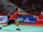 anthony-ginting-melaju-ke-final-indonesia-masters-2020_20200118_211303.jpg