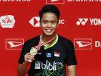 anthony-ginting-sabet-gelar-juara-tunggal-putra-indonesia-masters-2020_20200119_221503.jpg