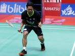 anthony-ginting-sabet-gelar-juara-tunggal-putra-indonesia-masters-2020_20200119_221532.jpg