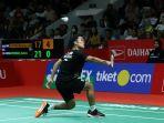 anthony-ginting-sabet-gelar-juara-tunggal-putra-indonesia-masters-2020_20200119_222123.jpg