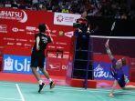 anthony-ginting-sabet-gelar-juara-tunggal-putra-indonesia-masters-2020_20200119_222158.jpg