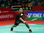 anthony-ginting-sabet-gelar-juara-tunggal-putra-indonesia-masters-2020_20200119_222349.jpg