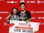 anthony-ginting-sabet-gelar-juara-tunggal-putra-indonesia-masters-2020_20200119_222519.jpg