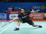 anthony-ginting-terhenti-di-perdelapan-final-indonesia-open-2019_20190718_214614.jpg
