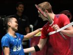 anthony-ginting_20180921_103008.jpg