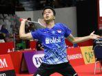 anthony-sinisuka-ginting-di-nomor-tunggal-putra-berhasil-melaju-ke-semifinal-indonesia-masters-2020.jpg
