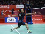 anthony-sinisuka-ginting-kalahkan-zhao-junpeng-dalam-indonesia-masters_20190124_222048.jpg