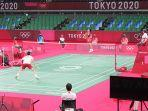 anthony-sinisuka-ginting-smash-tsuneyama-di-olimpiade.jpg
