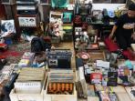 antik-pasar-kangen_20160726_090315.jpg