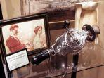 antique-vibrator-museum-rabu-1512020.jpg